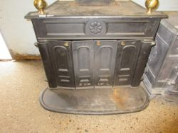 Weekly General Sale - Antiques, Collectables and later Effects