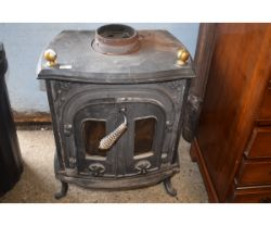Weekly General Sale - Antiques, Collectables & later Effects
