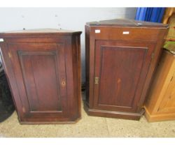 Antiques, Collectables & General Sale