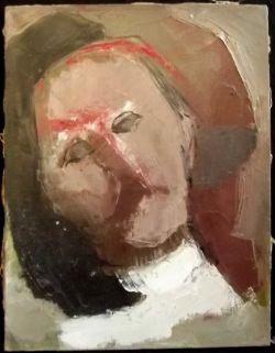 Works from the Studio of Akos Biro (1911-2002)