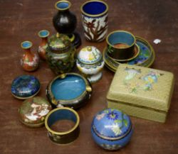 Antiques & Interiors Sale including Pictures