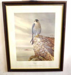 Ornithology & Natural History Sale