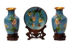 Antiques, Collectables & Interiors Sale including Pictures