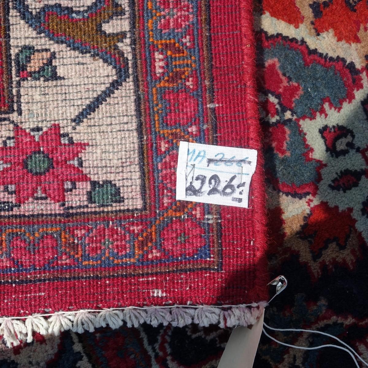 Lot 71 - Persian Rug