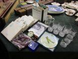 Lot 184 - Collection of RAF Ephemera - Proceeds to RAF benevolent fund