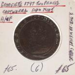 Lot 516 Image