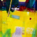 Lot 539 Image