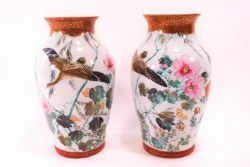 Monthly Sale of Antiques & Collectables