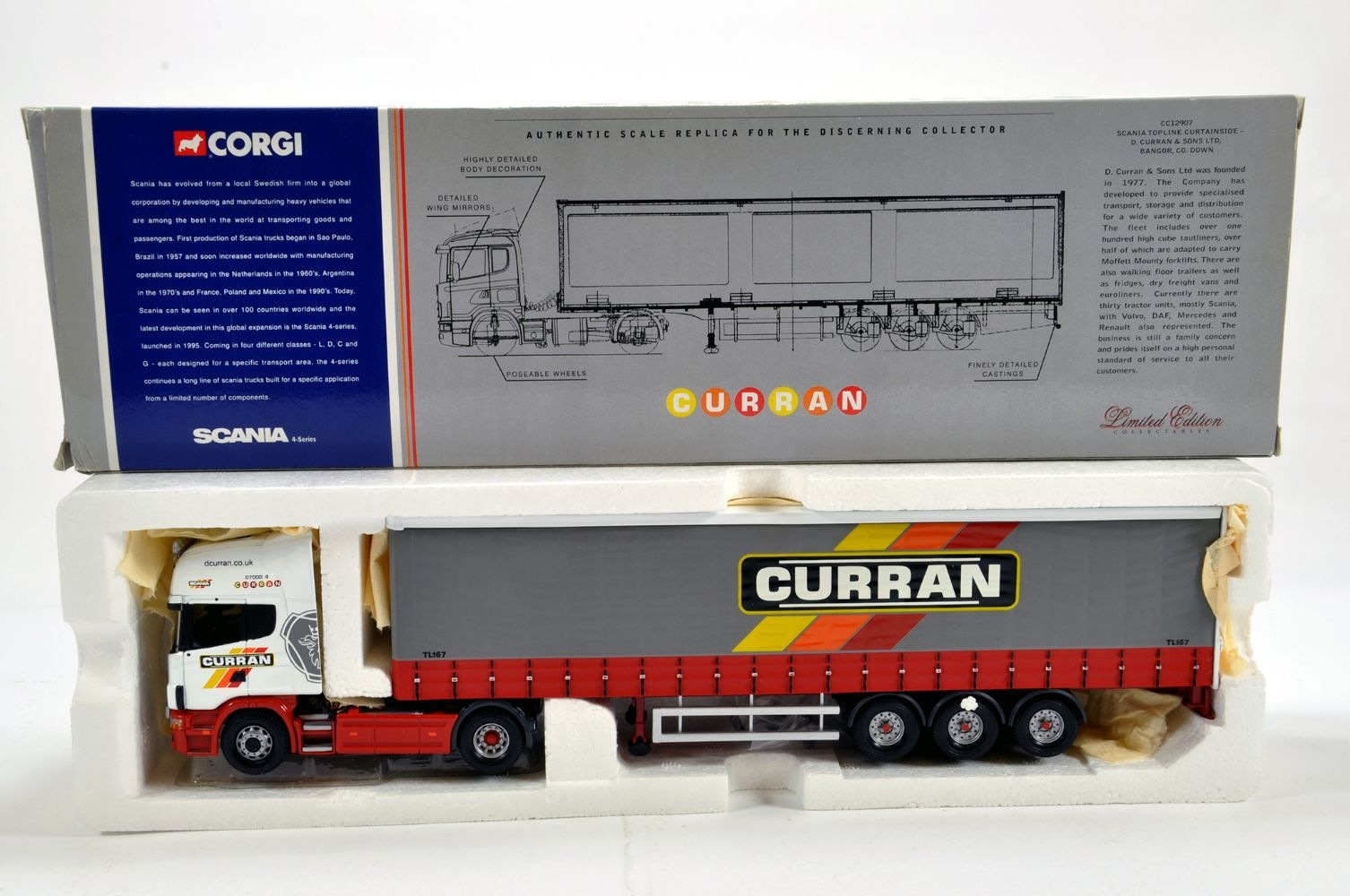 August Specialist Toys, Models & Collectables - Two Day Auction