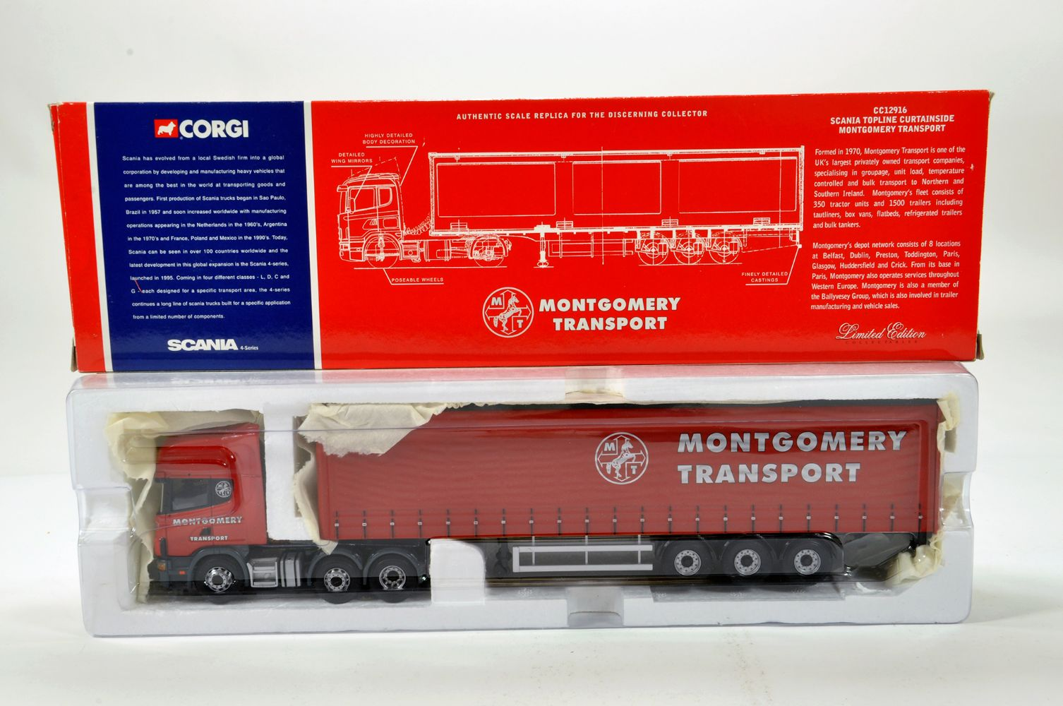 Christmas Specialist Toys, Models & Collectables - Three Day Auction - Over 2000 Lots