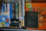 Lot 2002 Image