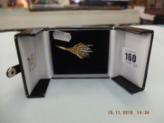 Lot 160 Image