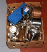 Lot 323 Image