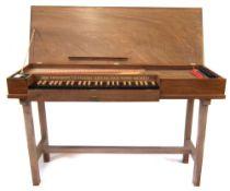 Musical Instrument Sale