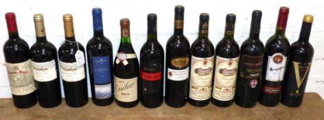 Fine Wine & Spirits Timed Auction