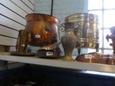 General, Collectibles, Ceramics and Furniture