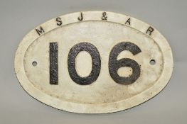 Lot 1204 Image