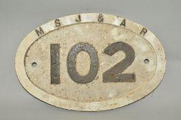 Lot 1202 Image