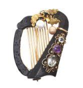 Jewellery & Watches - www.rosss.com