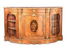 Antiques & Furniture - www.rosss.com