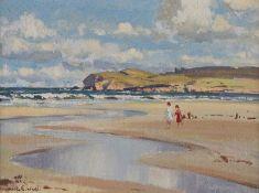 Irish Paintings - www.rosss.com
