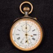 A British Watch Co.