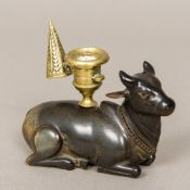 A 19th century Anglo-Indian finely carve