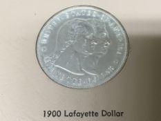 Lot 150 Image