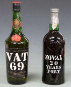 Lot 1950 Image