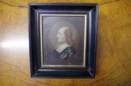 Lot 1776 Image