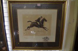 Lot 1785 Image