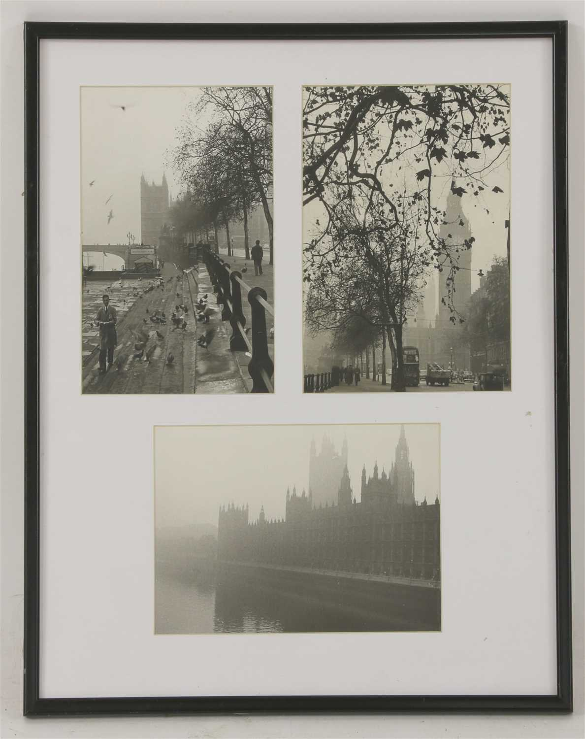 Lot 46 - *CECIL BEATON, (1904-1980)