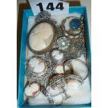 Lot 144 Image