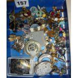 Lot 157 Image