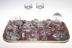 Collectors & Interiors Sale