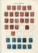 Lot 3023 Image