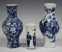 Sale of Antiques, Fine Art & Collectors' Items - Day 2
