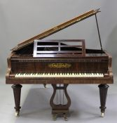 Sale of Antiques, Fine Art & Collectors' Items - Day 3