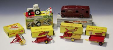 Sale of Collectors' Toys
