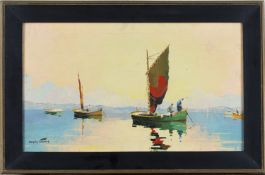 Sale of Antiques, Fine Art & Collectors' Items - Day 1