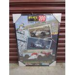Lot 8013 Image