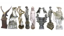 A 3 day antique and collector's auction
