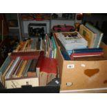 Lot 661 Image