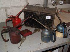 Lot 446 Image