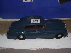 Lot 433 Image