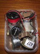 Lot 437 Image