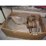 Lot 586 Image