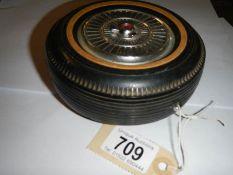 Lot 709 Image
