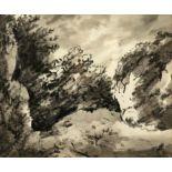 Woolley & Wallis   Old Masters, British & European Paintings