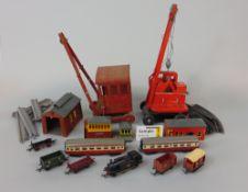 Lot 644 Image